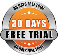 Try the 9G Backup cloud backup solution free for 30 days